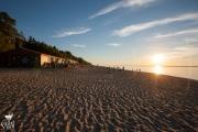Sabat Beach Pustkowo / fot. Tomasz Stolz