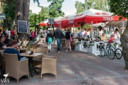 Restauracja Sabat - Pobierowo
