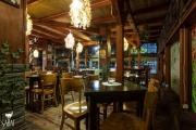 Restauracja Sabat - Rewal