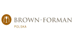 Brown-Forman Polska